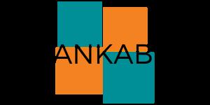 Franckabed